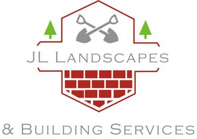 Building landscaping jl waste removal swindon for Jl builders